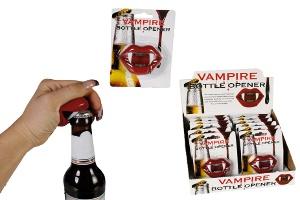 Vampirler Dizilerinden Çıkıp BuldumBuldum.com'a Geldiler