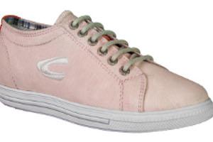 2012 İlkbahar/Yaz Sezonu Kadın Ayakkabıları ile Dünyayı Yeniden Keşfedin