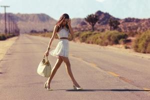 Demsa'dan Yüzde 50'ye Varan Özel Yaz İndirimi Moda Tutkunlarını Bekliyor