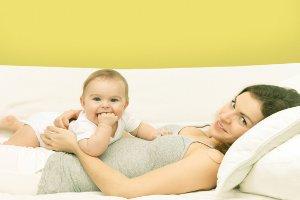 En Güzel Hediye Filli Boya, Sevsin Anneniz Sizi Doya Doya