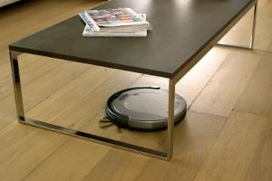 Ev Temizliğinin Yeni Yıldızı: Philips FC8802/01EasyStar