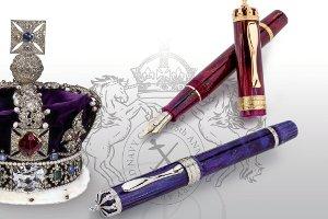 Kalem Kuyumcusu Yılbaşına Özel Hazırlanıyor