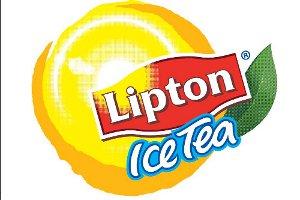 Lipton İce Tea Elma, Dünya'da İlk Defa Türkiye'de