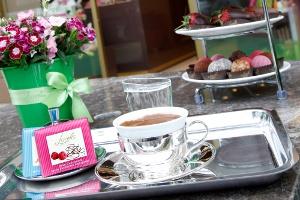 Lovells Chocolate ile Baharda Eğlenceli Bir Keşif