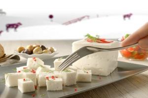 Masum Sütten Baştan Çıkaran Peynirler Moova'da