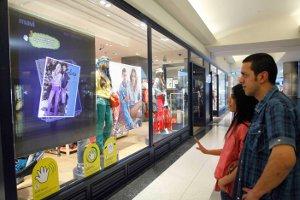 Mavi'den Yepyeni Bir Alışveriş Deneyimi: Mavi Kinect