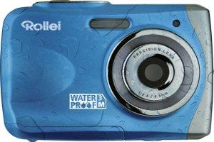 Media Markt'tan Kamera Yada Fotoğraf Makinesi Alan Kazanıyor