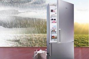 Evinizin Kapılarını Siemens Fırsatları ile Bahara Açın