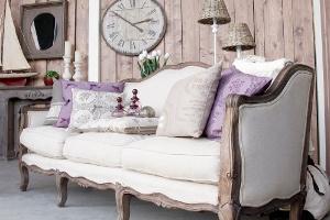 Tepe Home Sezon Koleksiyonuyla Westwing Home - Living'de