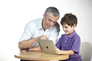 Turkcell Superonline'dan Babalar Günü'ne Özel Kampanya