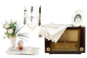Westwing Home - Living'den Bayrama Özel Dekorasyon Önerileri