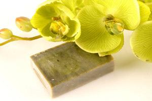 Yüzde 100 Doğal ve El Yapımı Savona Sabunları Evonomi.com'da