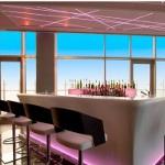 Boaz Bar