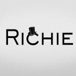 Richie İstanbul
