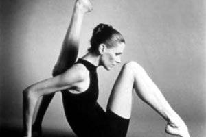 ZTDP Dansçıları - 4