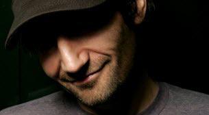 Urban Beatz: Danny Howells