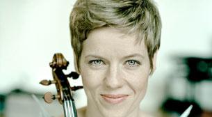 Virtuoso - Isabelle Faust - Alexander Melnikov - Alexander Rudin