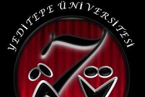 4. Yeditepe Üniversitesi Tiyatro Günleri