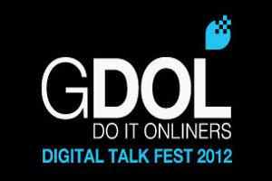 Generation DOL Digital TalkFest 2012