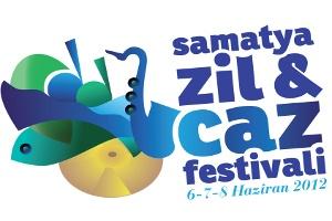 Samatya'da Müzik; Zil ve Caz