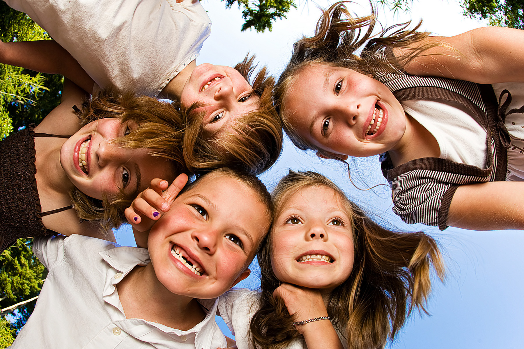 23 Nisan'da Çocuklardan Geleceğe Mektup Var