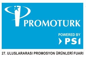 27. Uluslararası Promosyon Ürünleri Fuarı
