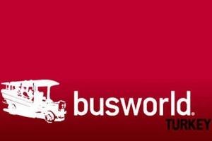 BusworldTurkey