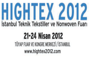 HIGHTEX 2012