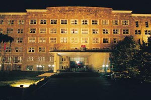 2 Üniversitenin Adı Değişti, 1 Vakıf Üniversitesi Kuruldu