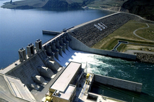 Barajların Doluluk Oranı Yüzde 90'a Dayandı