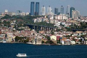 İstanbul, Kentsel Dönüşüme Hazırlanıyor