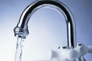 İstanbul`da Günlük Su Tüketiminde Rekor