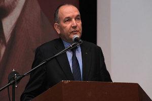 İstanbul`da Mehmet Akif Ersoy Müze Evi yapılacak