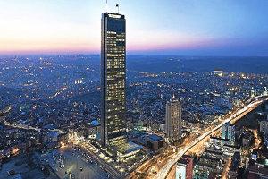 İstanbullu Otelciler, Olimpiyatlara Talip!