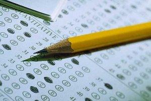 Pendik`te 48 Bin Öğrenci Deneme Sınavı Olacak