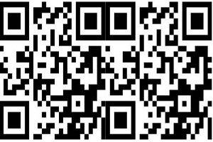 istanbul.net.tr Kare Kod (QR) Uygulamasını Hayata Geçirdi