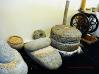 Çağlar Boyu Aydınlatma Isıtma Koleksiyonları Müzesi