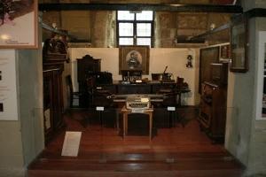 Cumhuriyet Eğitim Müzesi