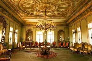 Yıldız Sarayı Müzeleri