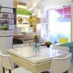 Lucca Cafe - Restaurant - Bar