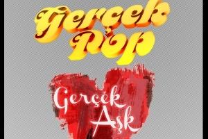 Gerçek Pop, Gerçek Aşk, Beyoğlu'nda