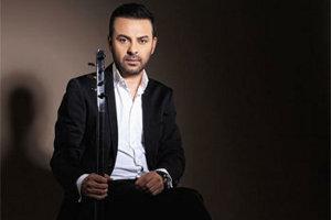 Ahmet Koç - Konuk Sanatçılar: Kibariye, Gripin, Göksel