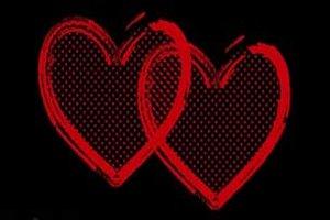 Aşkı Hisset