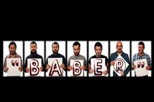 Baber: Hayde Horona