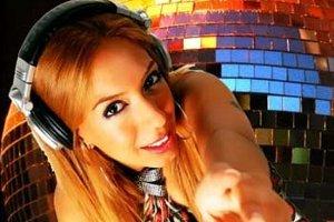 DJ Fest 2012