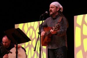 Batı Müziğinde Sufi Yaklaşımlar