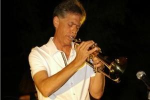 Lloyd Chisholm Quartet