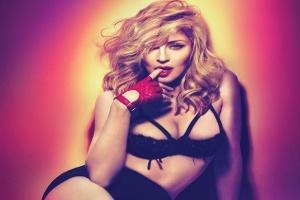 Madonna30