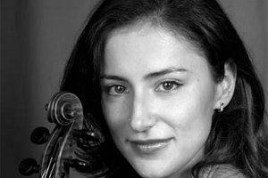 Sevil Ulucan Weinstein - Piyanist: Gülnare Şekinskaya