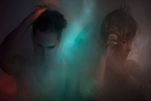 Turn Up The Night By Miller: Purity Ring-Mice Parade
